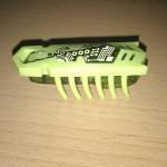 Hexbug Nano Grün