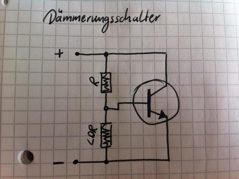 robotik technik und andere spielerein robosphere blog. Black Bedroom Furniture Sets. Home Design Ideas