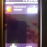 Arduino und Android – Erste Versuche