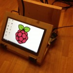 Bau dir deinen eigenen Touchscreen PC für 100€ – Teil 2 – Das Gehäuse