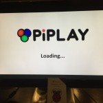 PiMame aka PiPlay Arcade mit dem Raspberry Pi 2!!!